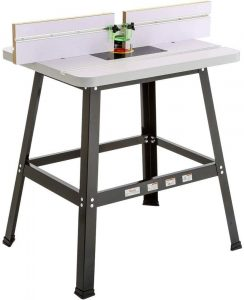 Grizzly Industrial T10432 Wood Table