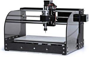 SainSmart Genmitsu CNC Router Machine
