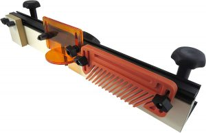 Taytools 300016 Deluxe 24 Inches