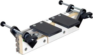 Woodhaven 4556 Portable Box-Joint Jig